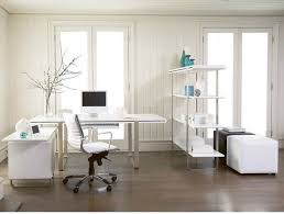Ikea Office Desks Uk Home Office Furniture Collections Ikea For Ideas About Ikea