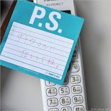 playstation help desk number antdesignstore rakuten global market knock knock p s memopad