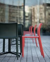 Air Armchair Air Chair Magis