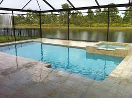 Pool Ideas Pinterest by Pool 065 By Dolphin Pools And Spas Pool Ideas Pinterest Spa