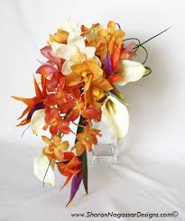 touch flowers wedding packages touch flowers silk