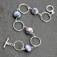 diy silver bracelet images Beautiful silver jewellery design ideas photos interior design jpg