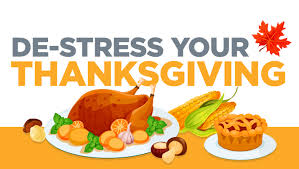 de stressing your thanksgiving mindful by sodexo