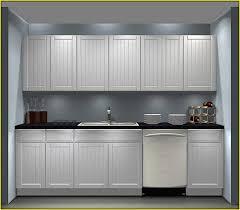 diy kitchen cabinet ideas diy kitchen cabinet storage ideas home design ideas