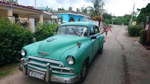 peugeot cuba cuba pour nous c u0027était en taxi les pfyffer autour du monde u2026