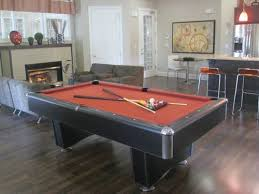 Best Pool Table For The Money by The 25 Best Best Pool Tables Ideas On Pinterest