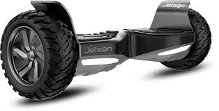amazon black friday not impressive amazon com jetson v8 all terrain black electric hoverboard