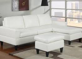 Sectional Bed Sofa by Sectional Sofa Design Best Sleeper Sectional Sofa For Small