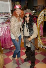 Disney Store Halloween Costumes Celebrity Kids Disney Store Halloween Costumes