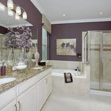 decoration ideas for bathroom fresh bathroom colors to try in decorating relaxing paint best for