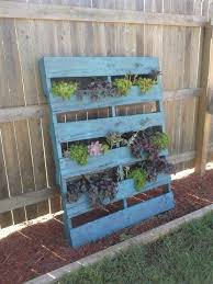 Pallet Garden Decor 22 Best Porch Patio Pool Deck Decor Images On Pinterest Pool