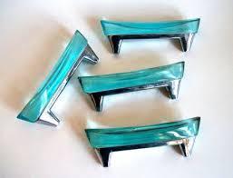 Beach Themed Cabinet Knobs 65 Best Pretty Drawer Pulls U0026 Hardware Images On Pinterest Door