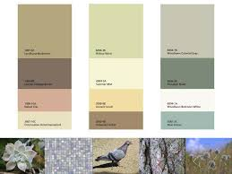 36 best colors images on pinterest paint colours wall colors