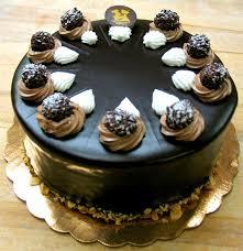 Cake Chocolate Cake Decoration Wedding cake decorating ideas for a