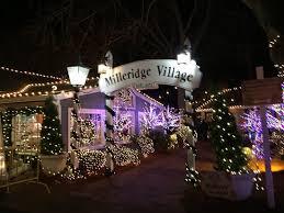 entrance to milleridge picture of the milleridge inn