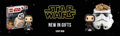 iwoot i want one of those gifts gift ideas