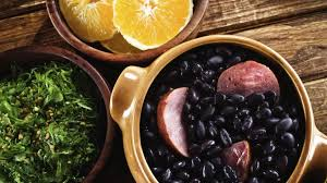 healthy brazilian diet sees food as social unprocessed big think