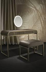 16 best vanities images on pinterest dressing rooms vanity