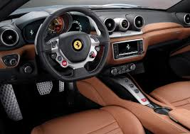 ferrari dashboard ferrari previews 2015 ferrari california t ahead of geneva debut