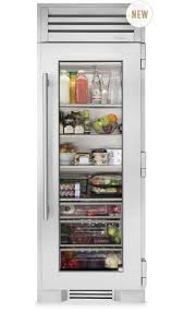 glass door refrigerator i80 on beautiful home decor inspirations
