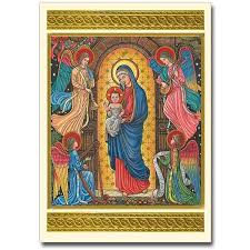 catholic christmas cards 17 best christmas cards images on christmas cards