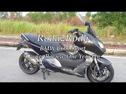 bmw c600 sport review bmw c600 sport owner review one year o