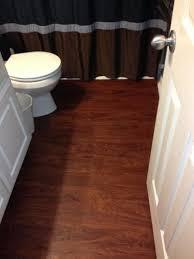 47 best h o m e flooring images on flooring ideas
