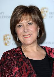 bob hairstyles with bangs for women over 50 short bob hairstyles for women over 50 60 lynda bellingham