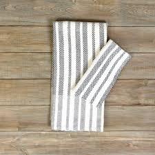 hache dish towel dish cloth set fair trade mayamam weavers