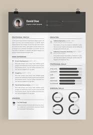 graphic design resume layouts graphic design resume template useful capture format for you
