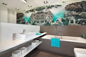 neat bathroom ideas neat bathroom decorating ideas utnavi info