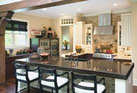 Kitchen Center Island With Seating Center Island Kitchen Table Wonderful â Kitchen Table Grace