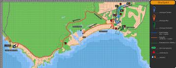 Map Of Ixtapa Mexico by 2016 Ixtapa Camtri Sprint Triathlon American Cup Triathlon Org