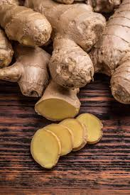 Is Ginger Root A Vegetable - 10 medicinal ginger health benefits dr axe