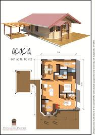 30 Square Meters To Square Feet Home U0026 Land Packages