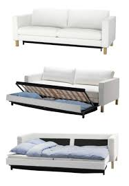 Review Ikea Sofa Bed Best 25 Ikea Sofa Bed Ideas On Pinterest Ikea Sofa Sleeper
