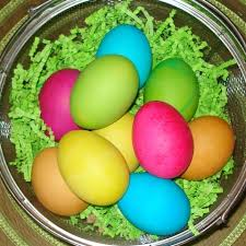 193 best don u0027t put all your eggs in one basket images on pinterest