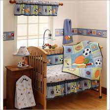 Sports Theme Crib Bedding Bedding Cribs Luxury Neutral Nature Imagination Paisley Bag