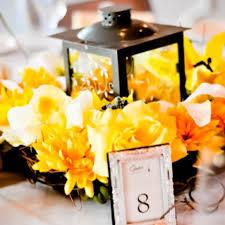 Picture Frame Centerpieces by 163 Best Center Piece Images On Pinterest Wedding Centerpieces
