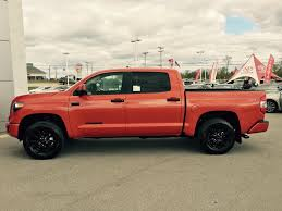 red nissan frontier lifted 2014 nissan frontier afrosy com