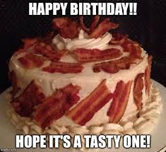 Cake Meme - birthday cake meme generator the best cake of 2018