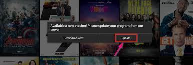 showbox 2 apk showbox apk show box 4 92 update ads free