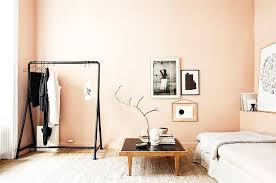 popular paint colors for 2017 it s official these paint color trends are out mydomaine