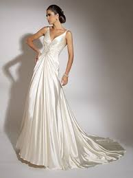 62 best low and open back wedding dresses images on pinterest