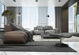 Cottage Home Decorating Furniture Cottage Home Decor Wabi Sabi Design Interior Design