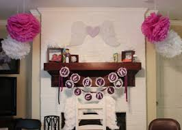heaven sent baby shower image collections baby shower ideas