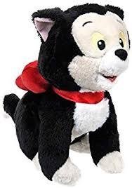 amazon disney exclusive play minnie mouse figaro pet