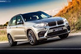 Bmw X5 2015 - bmw x5 xdrive35d bmw u0027s best all around luxury car