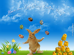 Easter Egg Quotes Easter 2013 Happy Easter 2013 Wishes Pictures Sms Easter