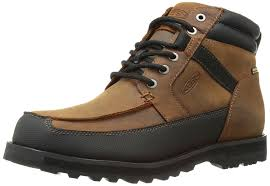keen men u0027s shoes sale uk keen men u0027s shoes low price keen men u0027s